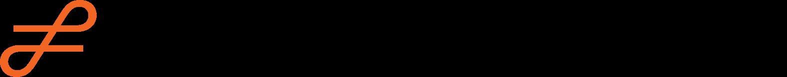 Operabase Logo